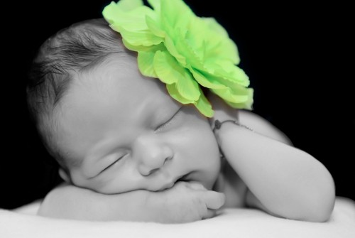 Nou nascuti