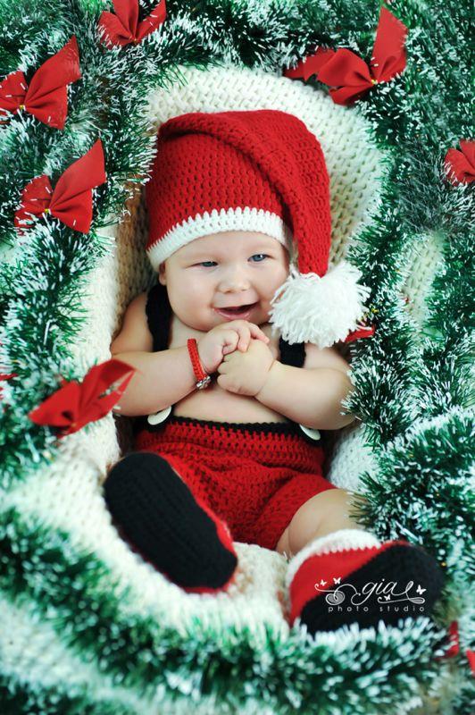 Fotografii bebelusi 33