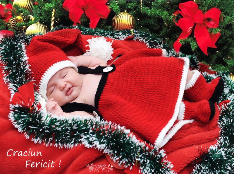 Fotografii bebelusi 35