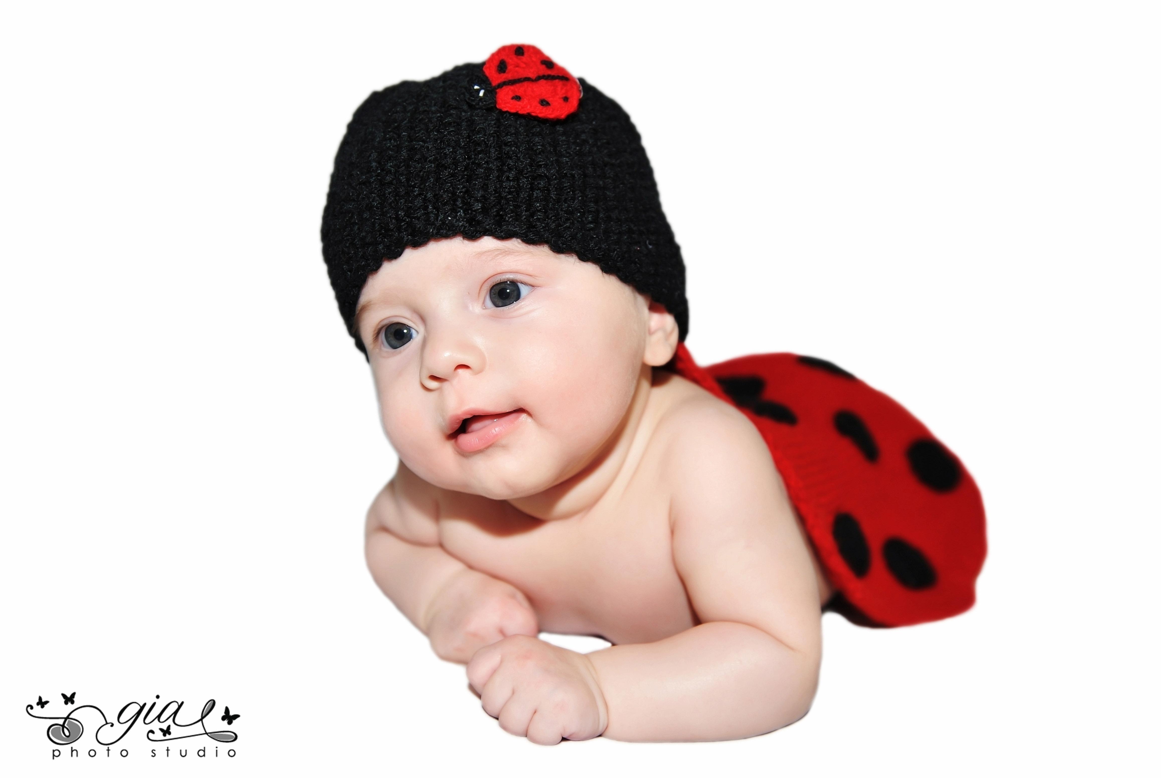Fotografii bebelusi 29