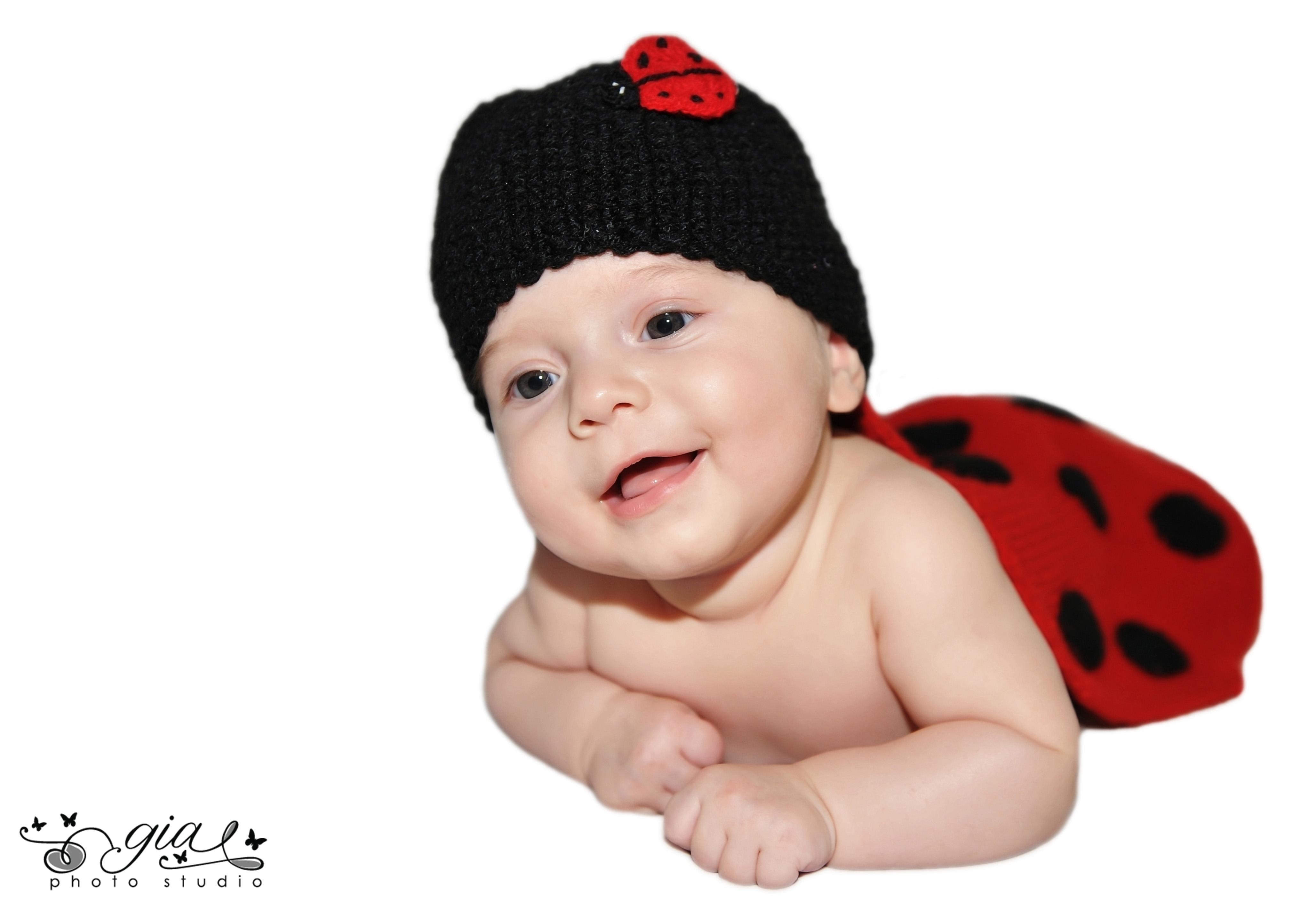 Fotografii bebelusi 30