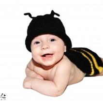 Fotografii bebelusi 31
