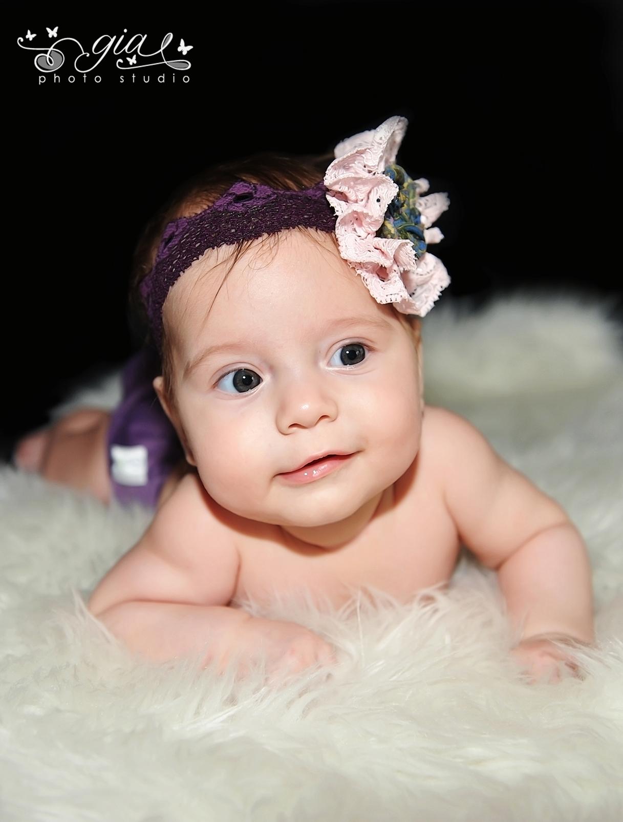 Fotografii bebelusi 32