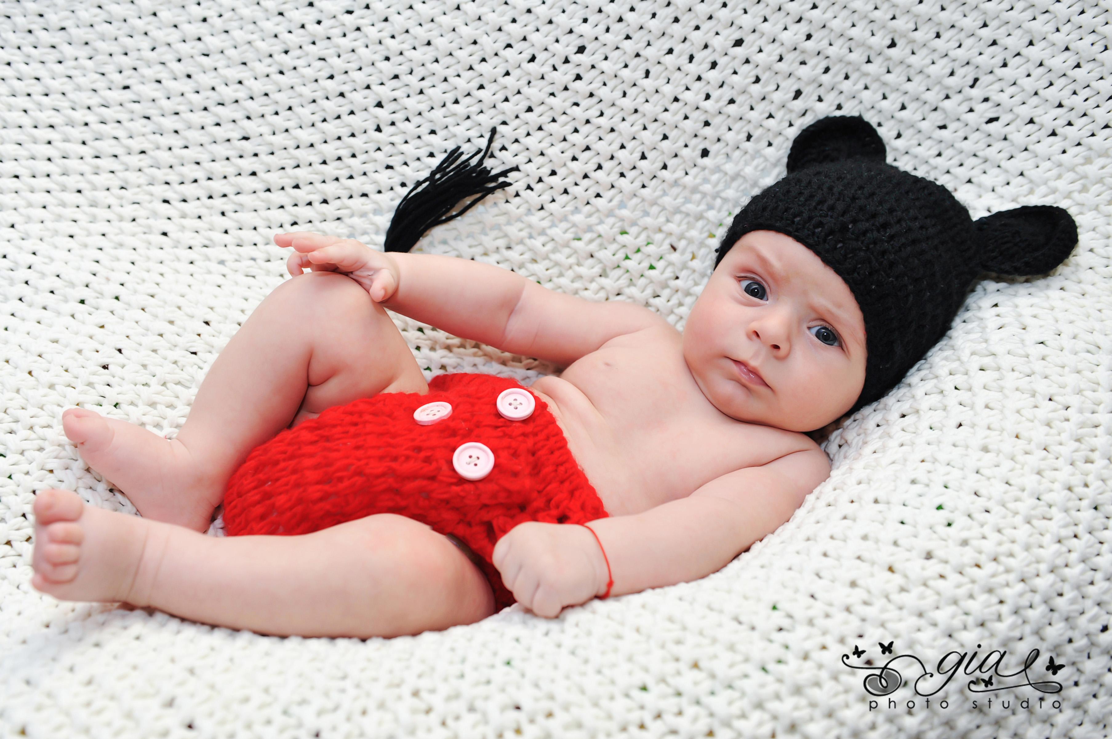 Poze bebelusi 56