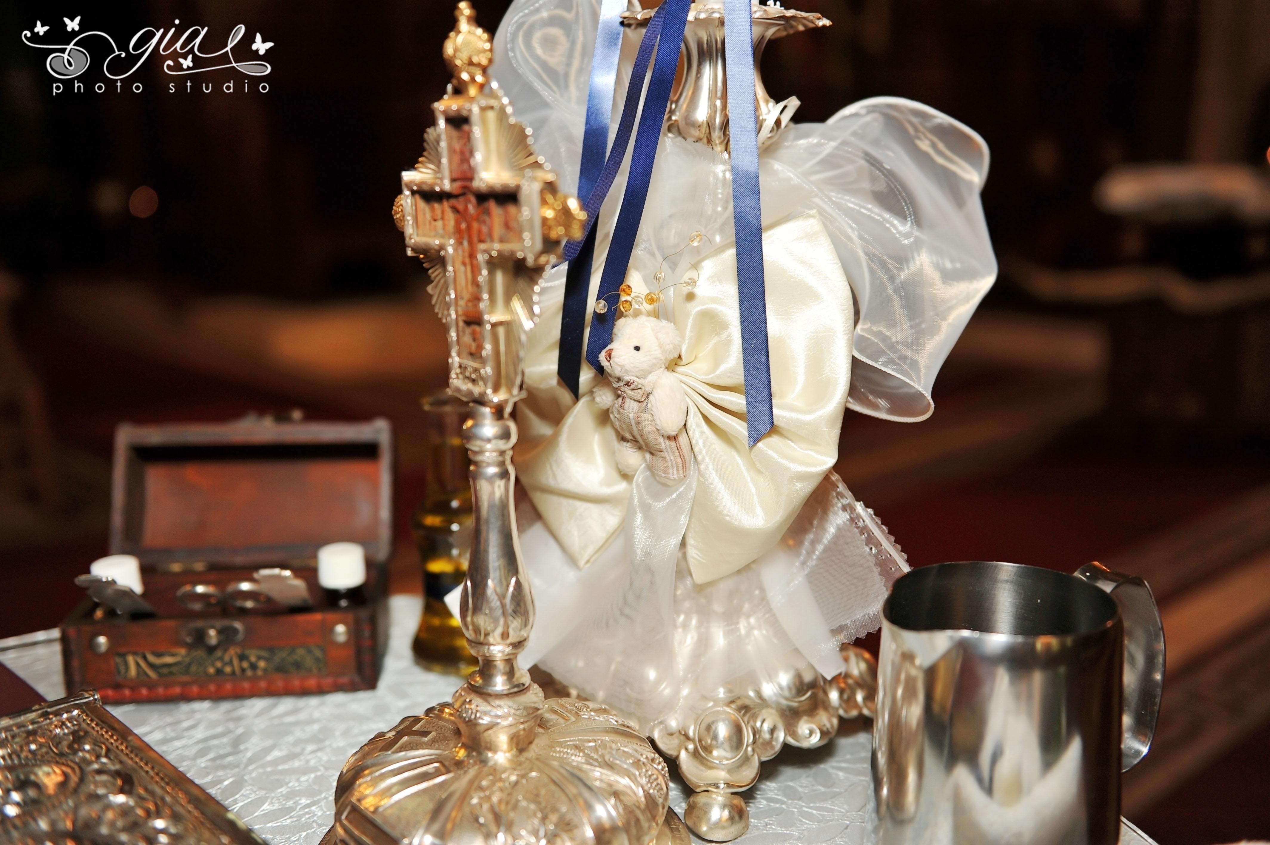 Fotografii botez 9