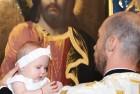 Poze botez – GIA STUDIO 4