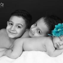 Poze copii GIA STUDIO