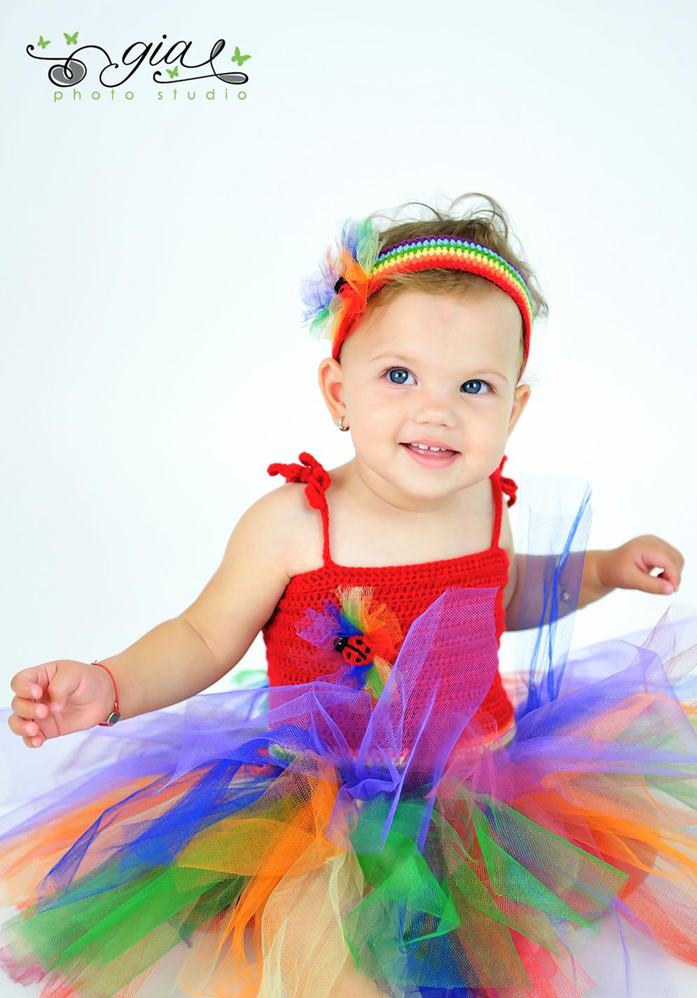 Fotografii cu copii 14