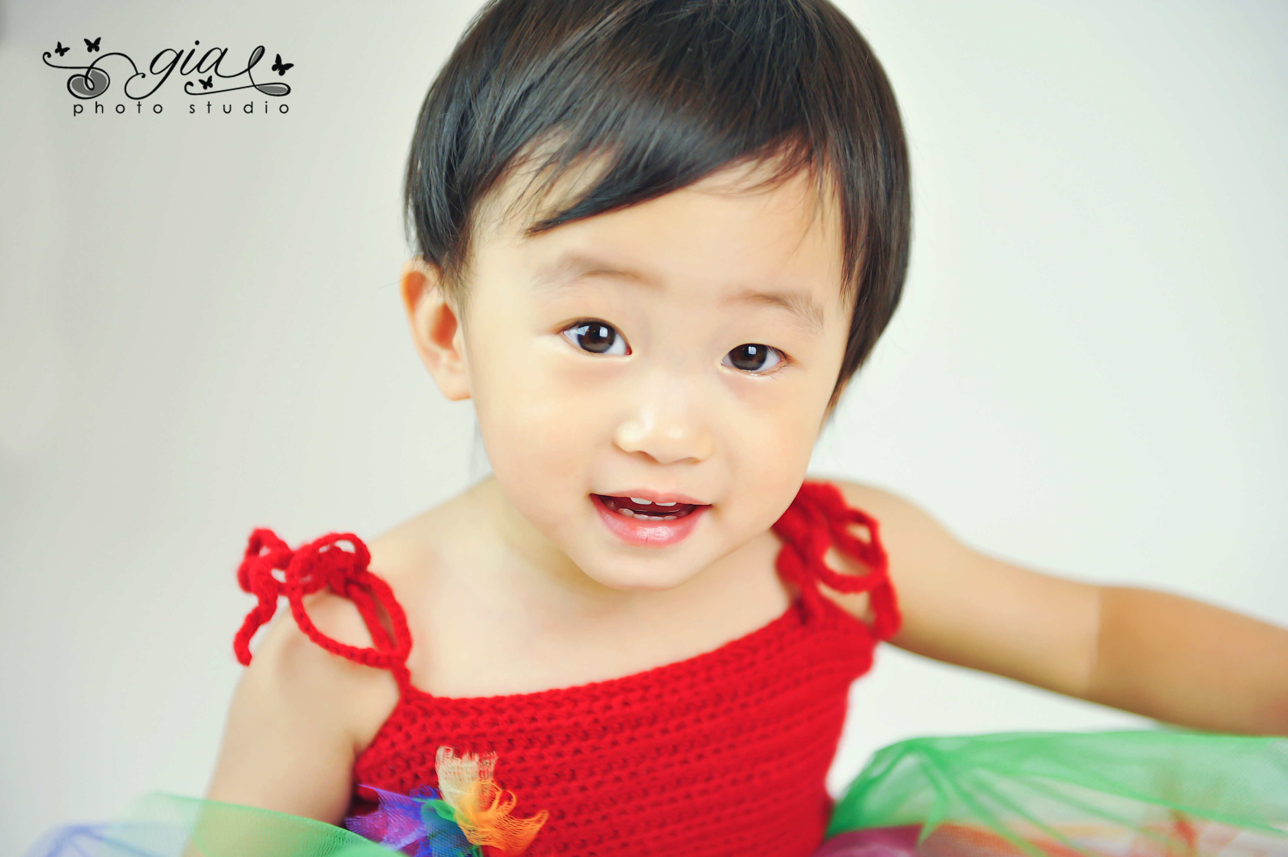 Poza copii frumosi 19