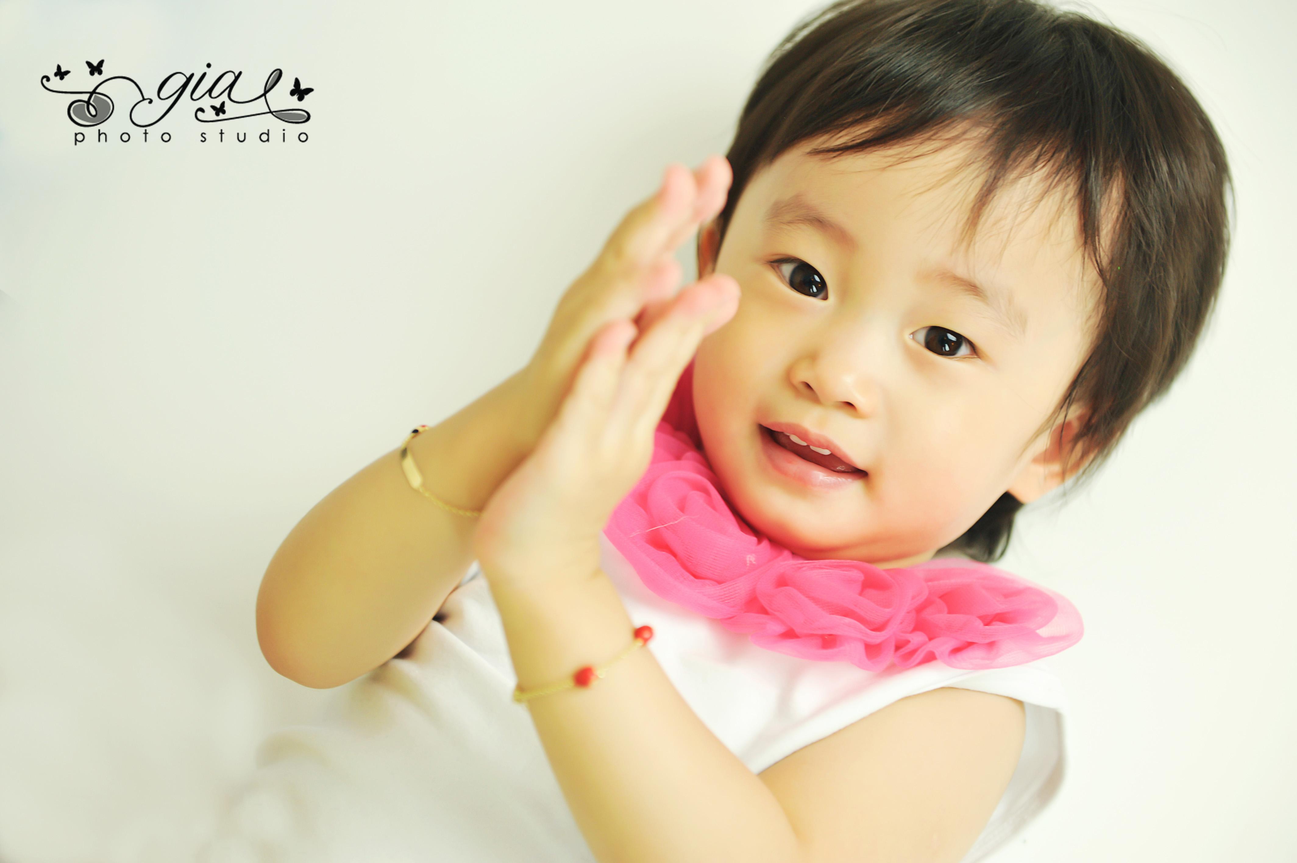 Poze copii frumosi 28
