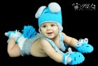 Poze copii frumosi 29