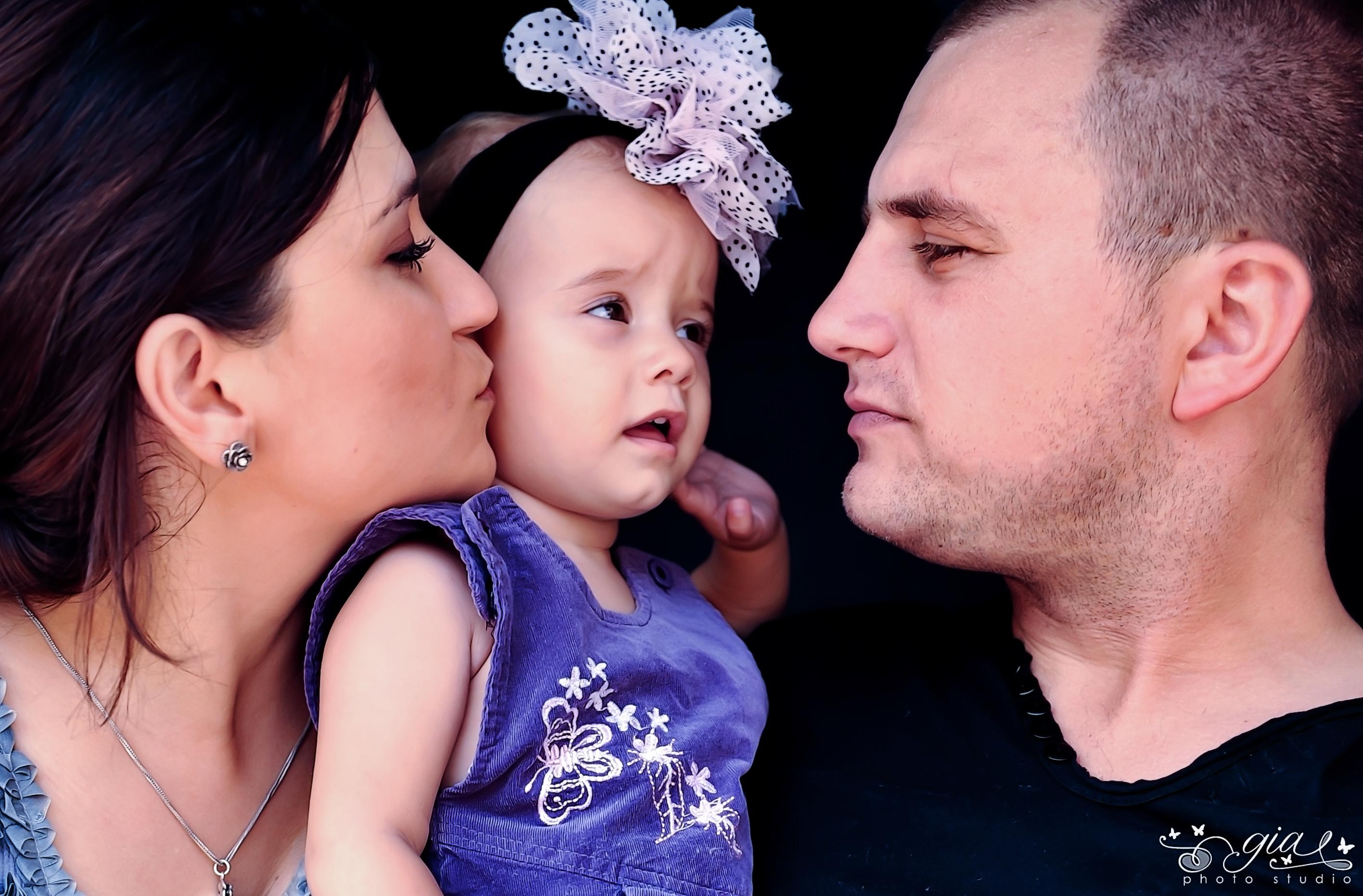 Familie 6