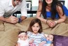 Poze profesionale pentru intreaga familie – GIA Studio