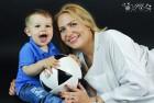 GIA Photo Studio – poze de familie