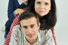 Poze cu copii in familie 17