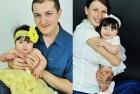 Poze cu copii in familie 21
