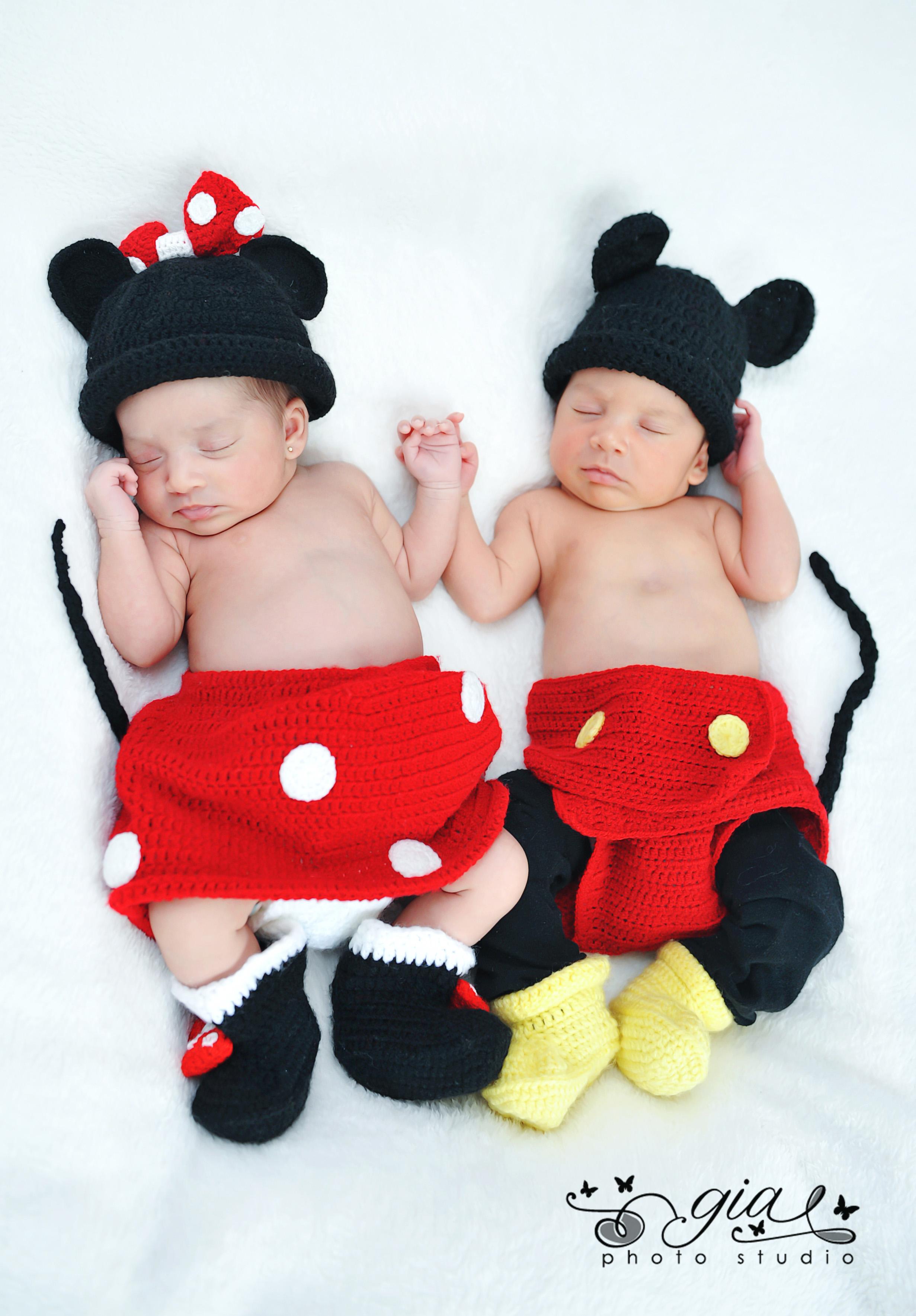 poze-cu-bebelusi-nou-nascuti-15
