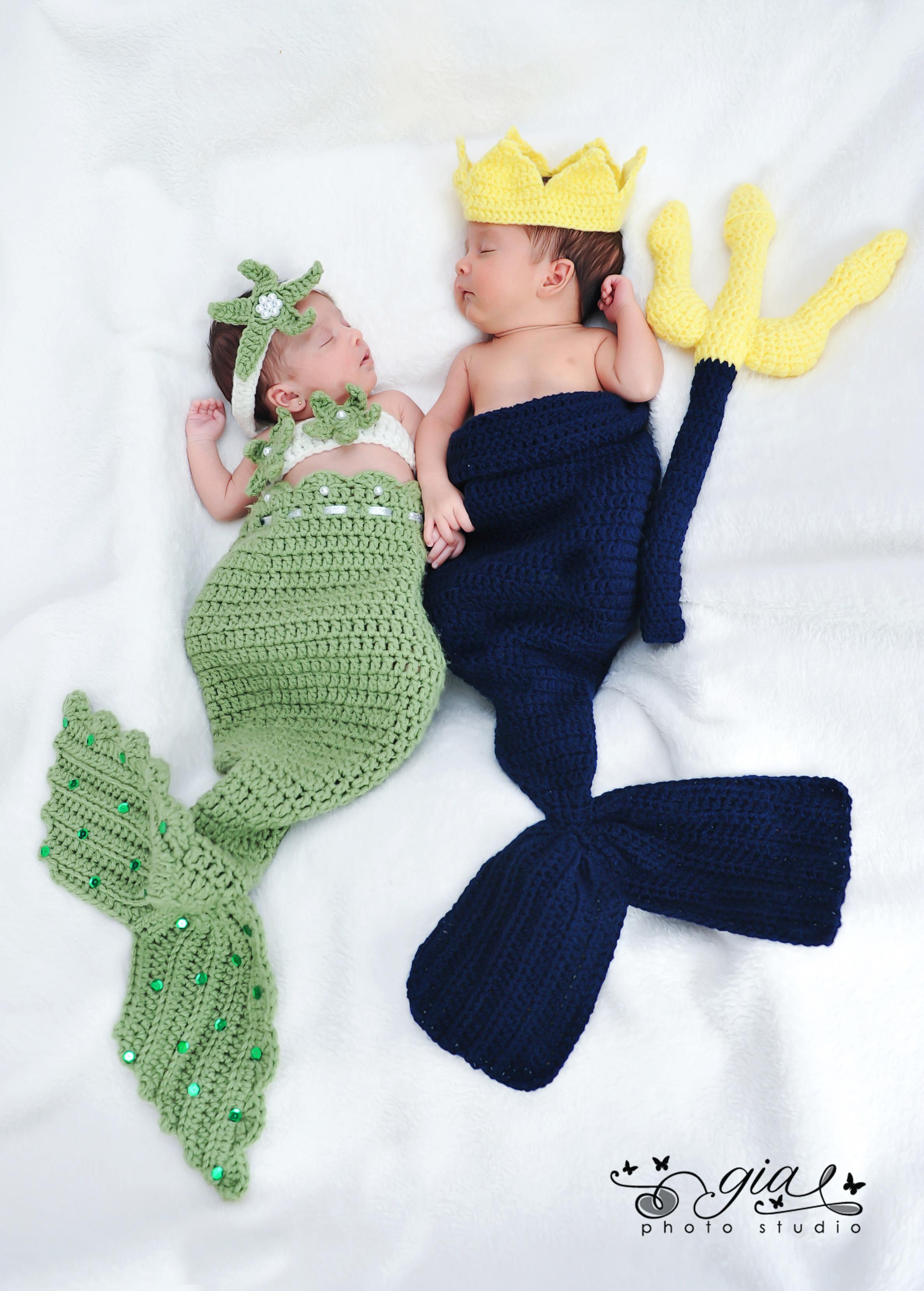 poze-cu-bebelusi-nou-nascuti-16