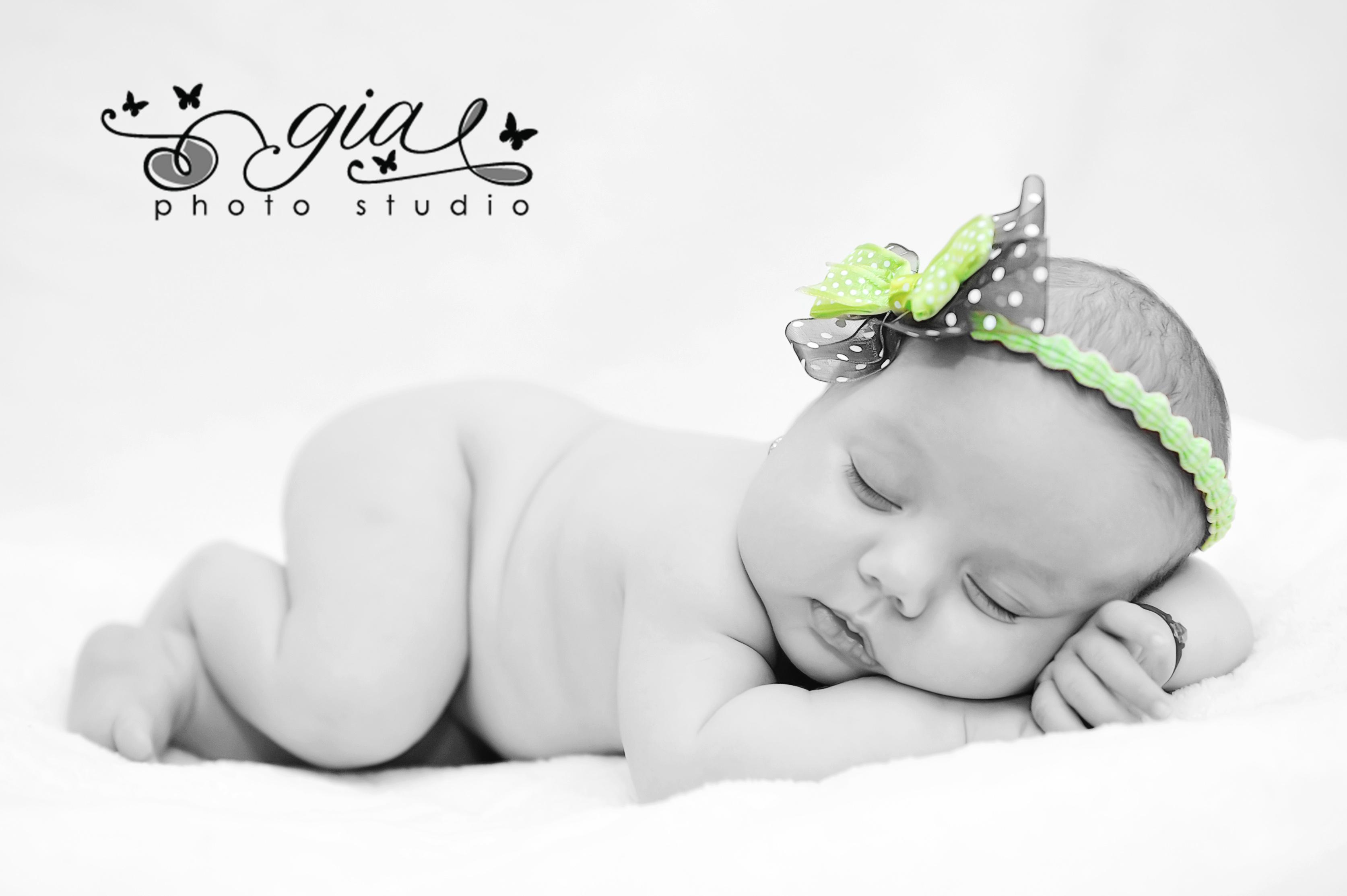 poze-cu-bebelusi-nou-nascuti-17