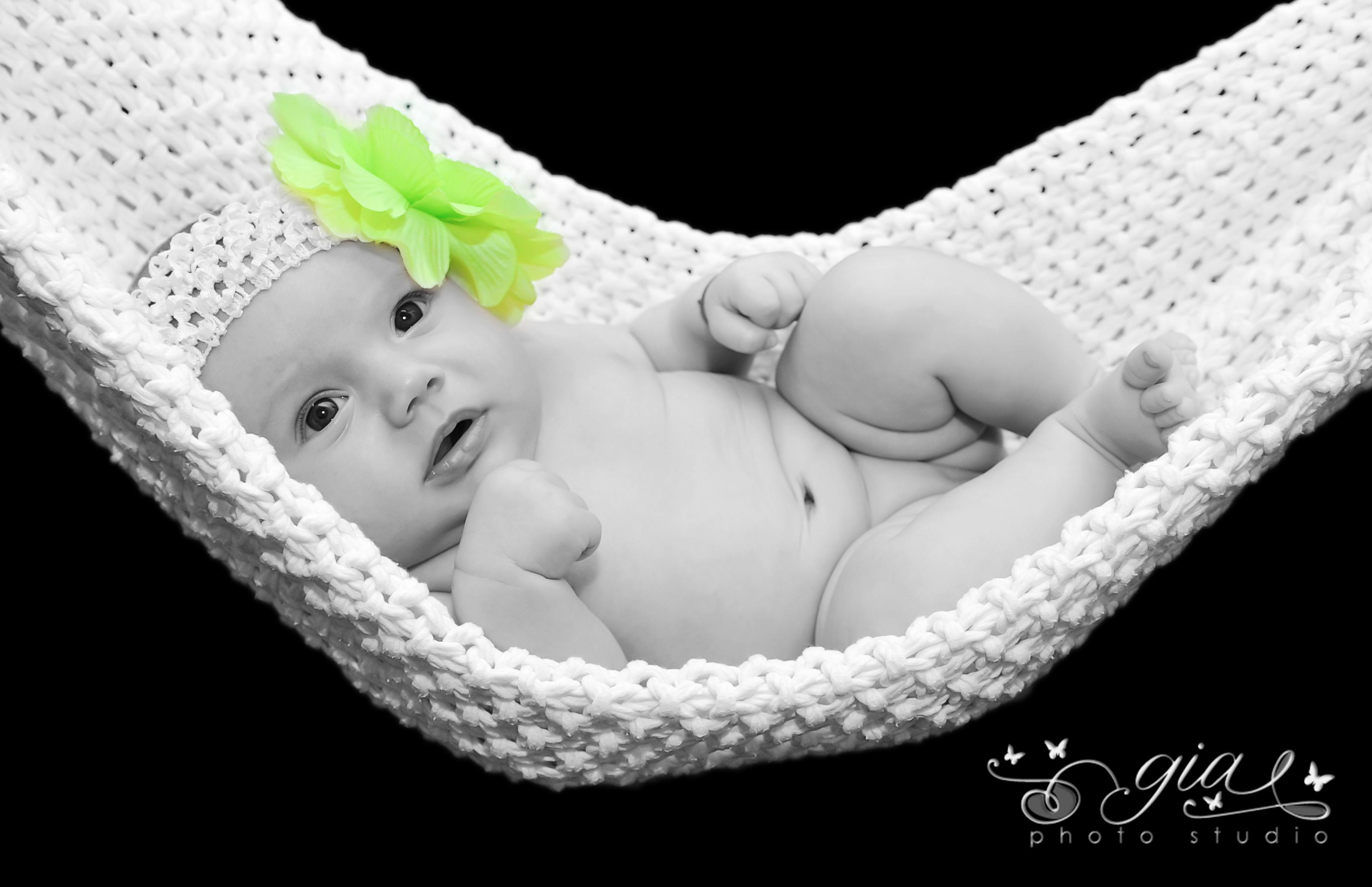 poze-cu-bebelusi-nou-nascuti-6
