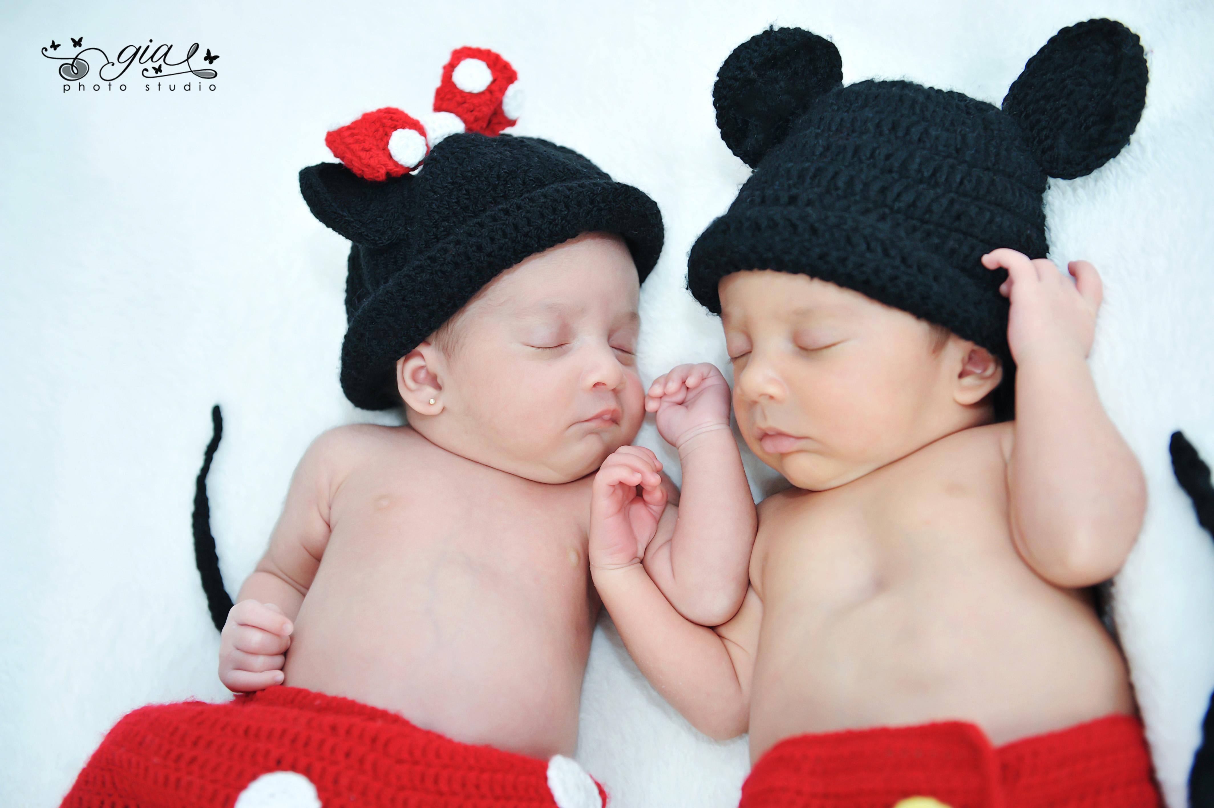 Poze bebelusi nou nascuti 10