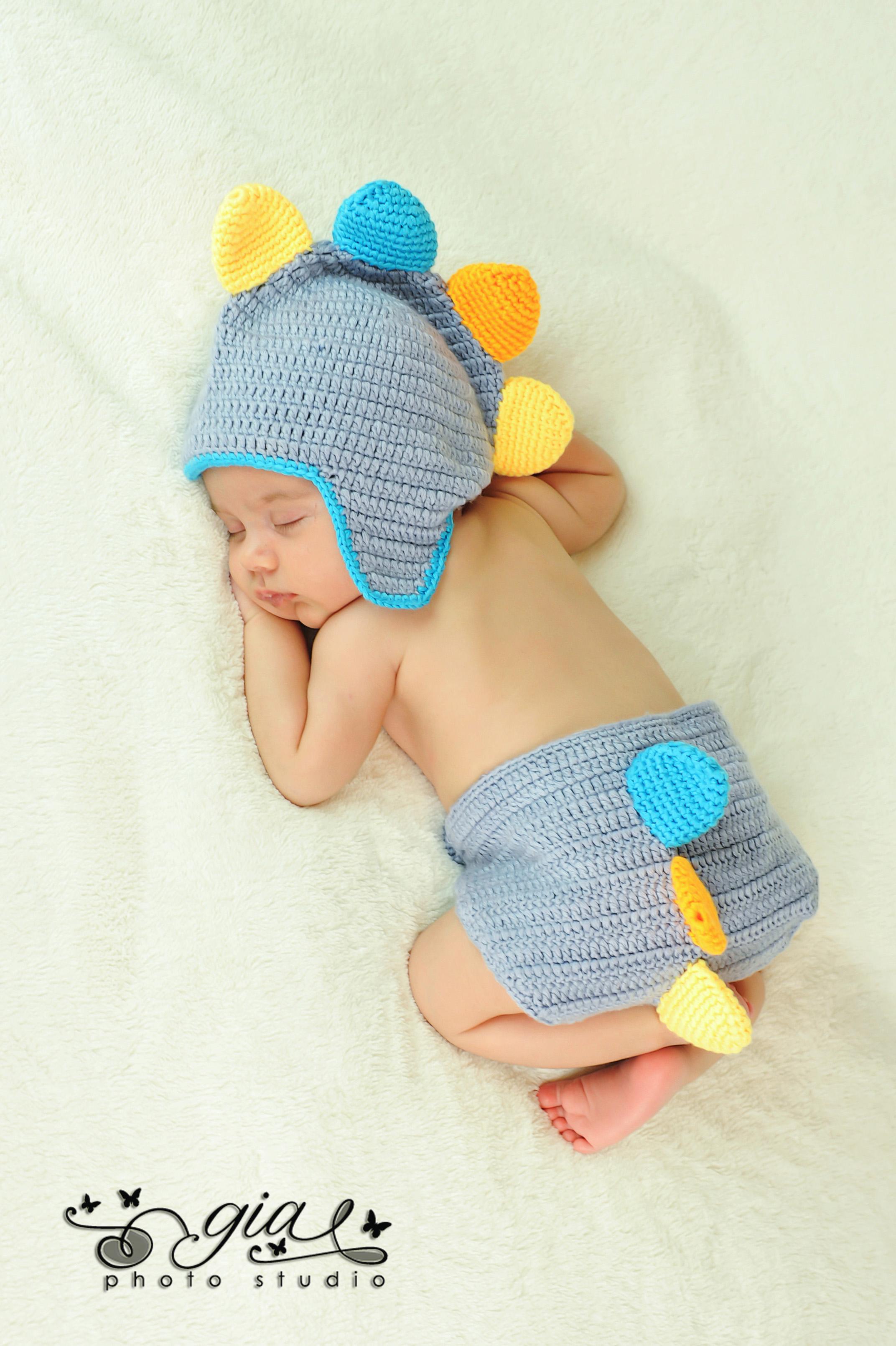 Poze bebelusi nou nascuti 11