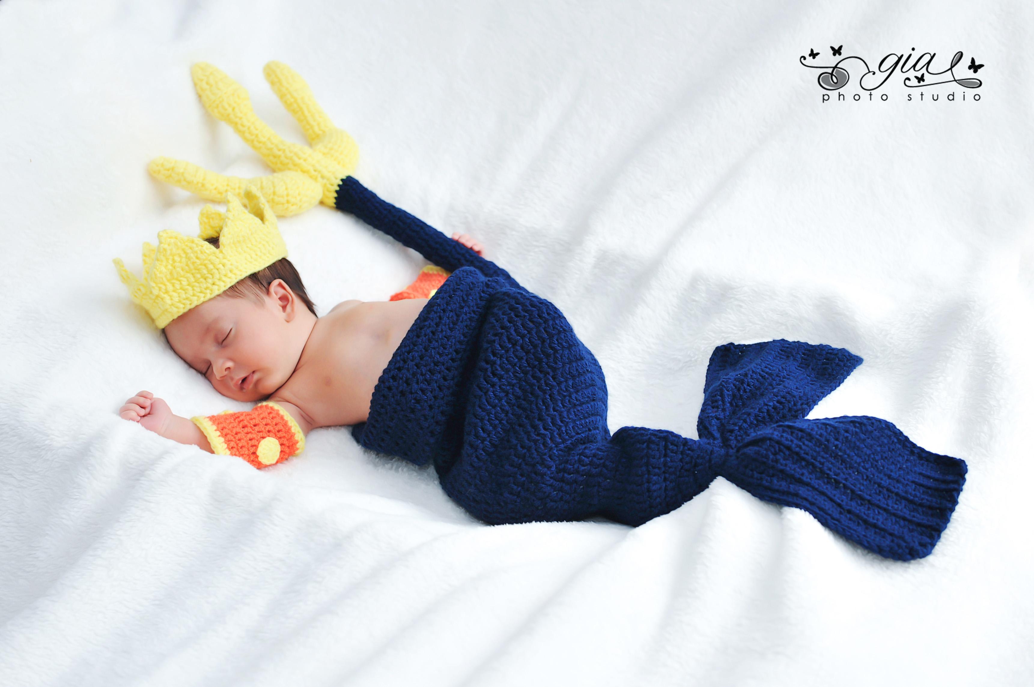 Poze bebelusi nou nascuti 14
