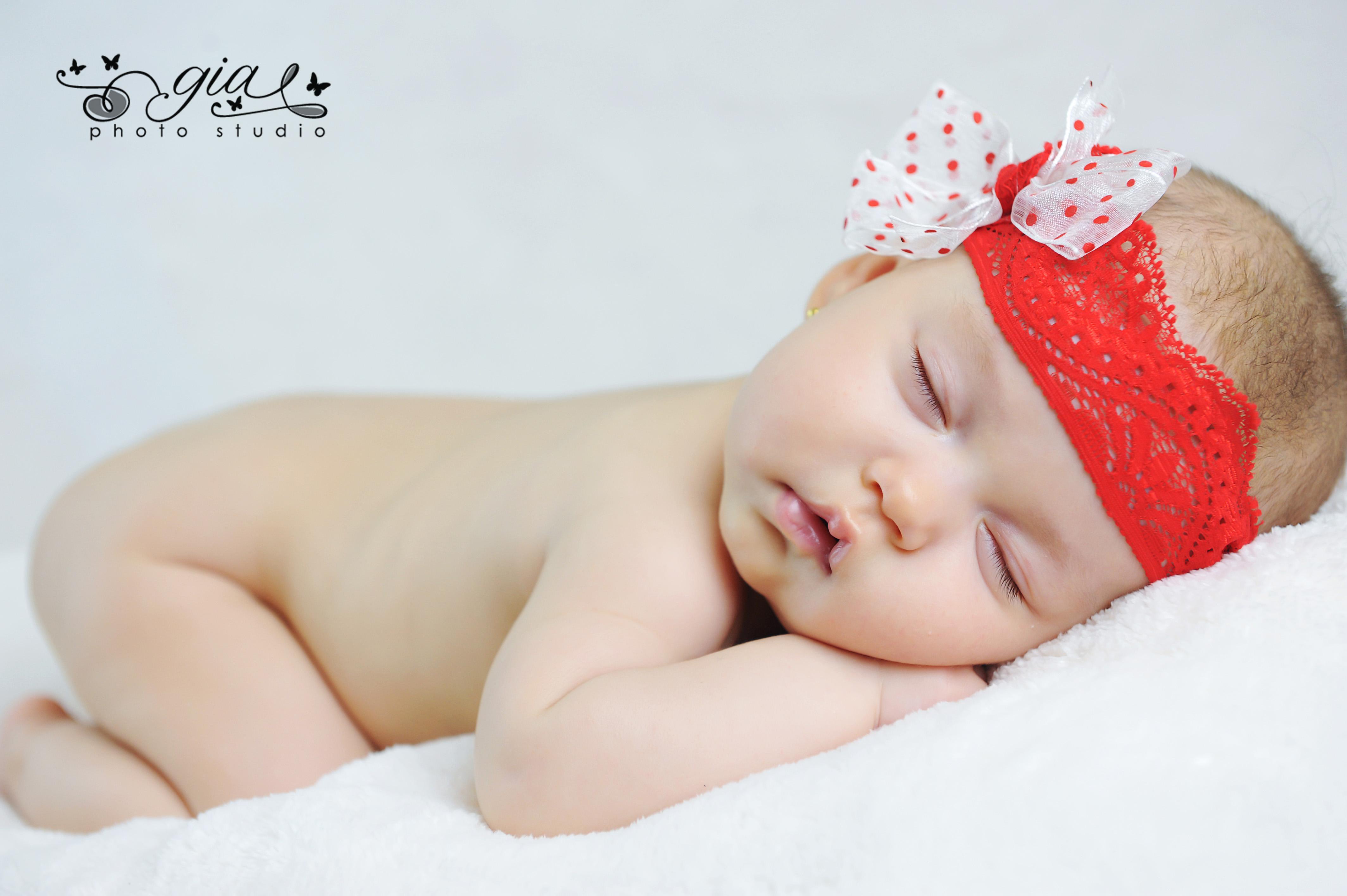 Poze bebelusi nou nascuti 2