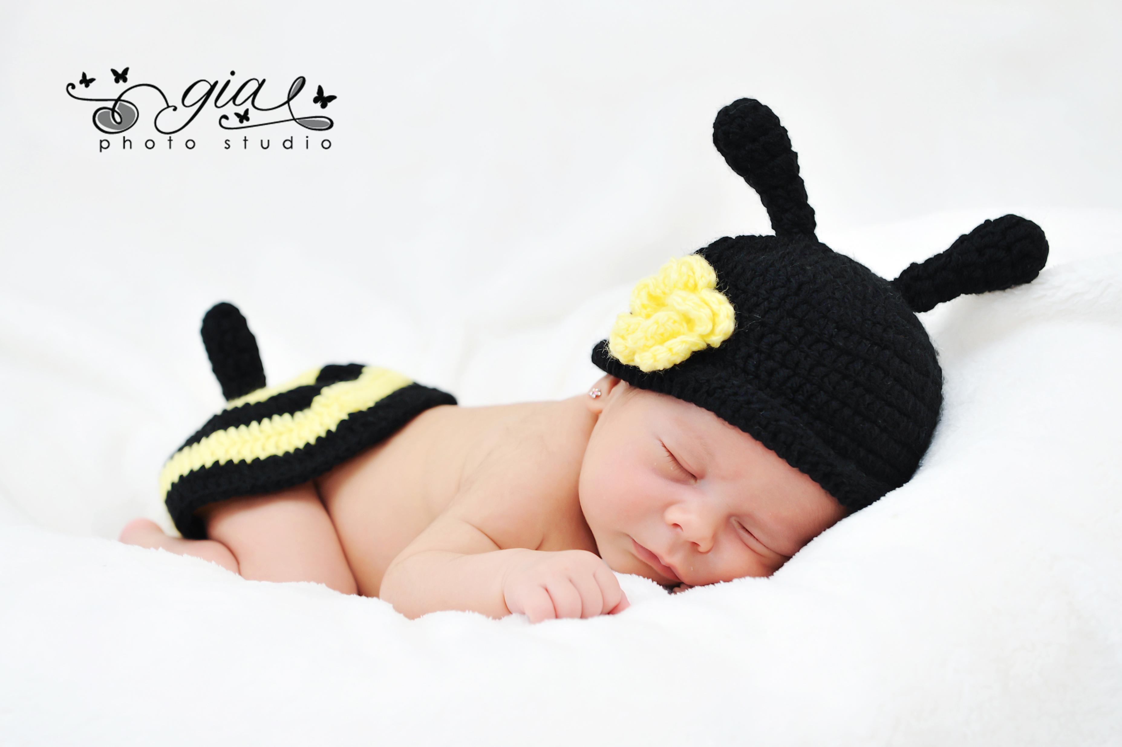 Poze bebelusi nou nascuti 3