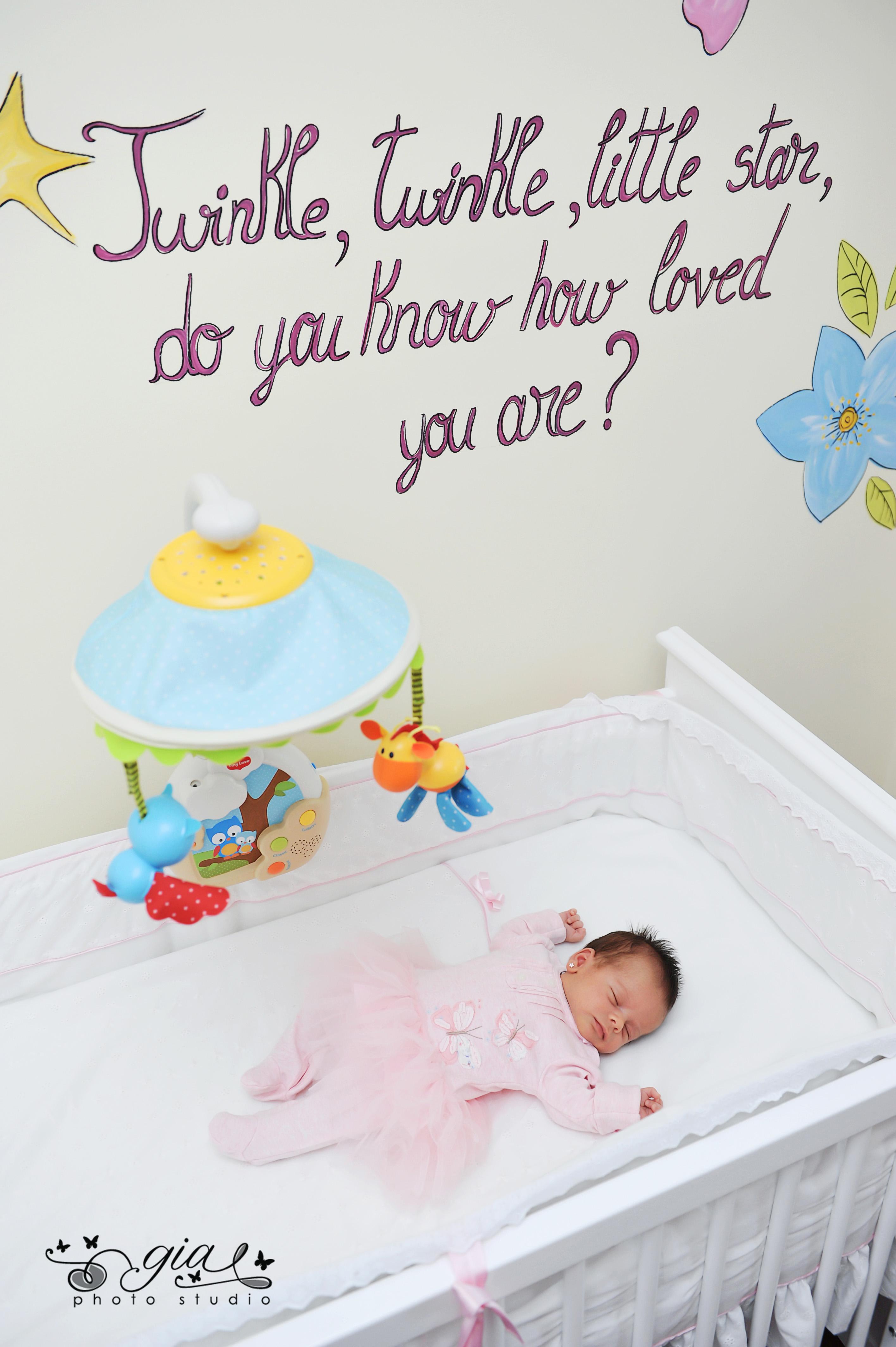 bebelusi nou nascuti ingrijire