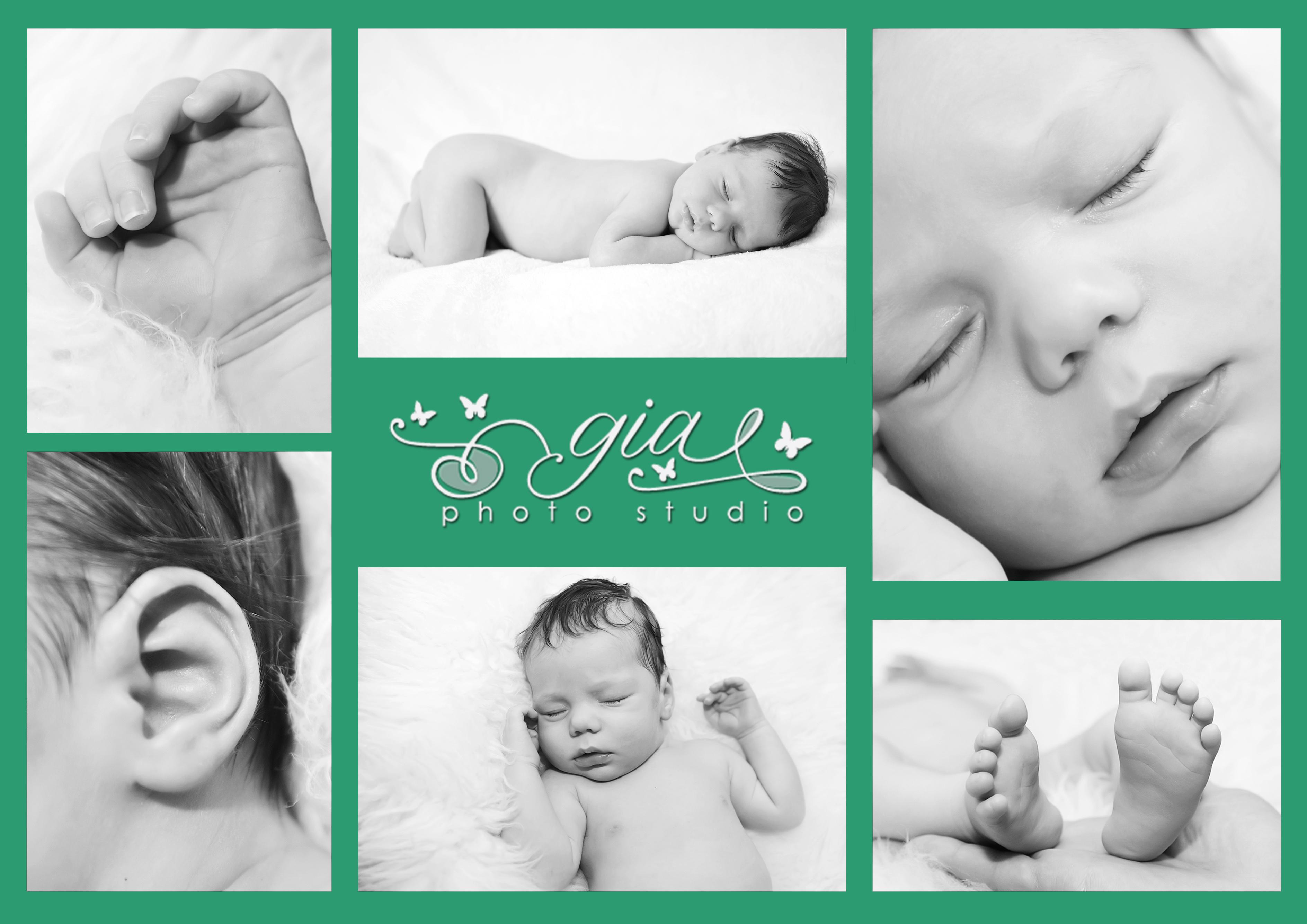 Poze bebelusi nou nascuti 7