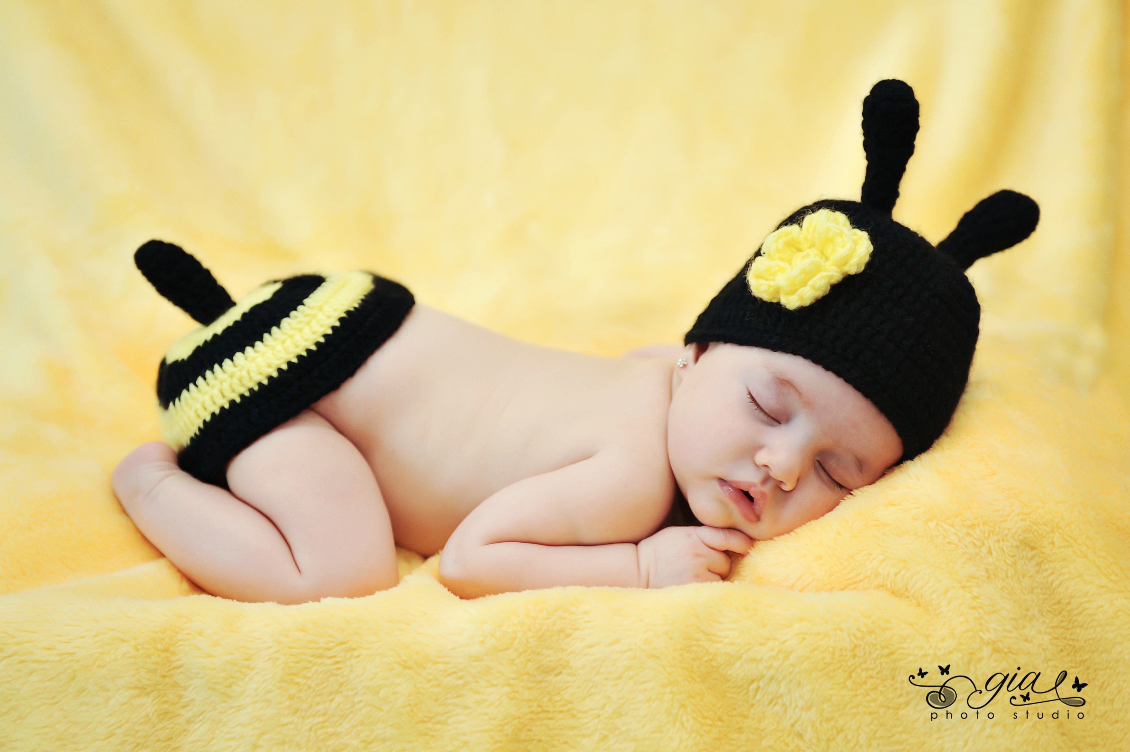 Poze copii nou nascuti 15