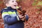 Poze de toamna la munte cu copii – GIA PHOTO STUDIO