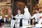 Poze Biserica Botez GIA PHOTO STUDIO