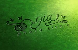 GIA Photo Studio