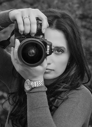 IOANA GIA Photo Studio